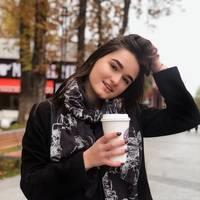 Захарук Анна Дмитриевна