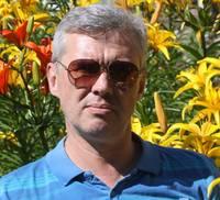 Лукашин Олег