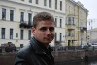 Bondarenko Viacheslav