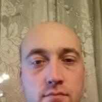 Логвинов Алексей Юрьевич