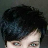Докаленко Елена Владимировна