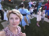 Думка Татьяна Дмитриевна