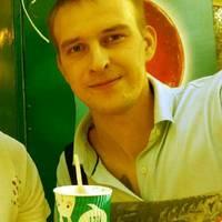 Волков Сергей Владимирович
