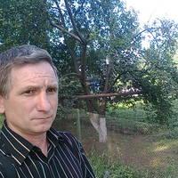 Андрухив Владимир Владимирович