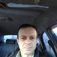 Пащенко Валентин Владимирович