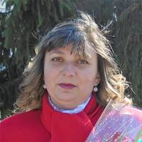 Хаблак Светлана Ивановна