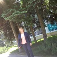Цененко Наталия Васильевна
