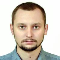 Науменко Алексей Викторович
