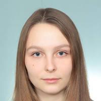 Фоменко Диана Владимировна