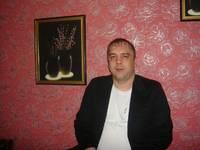 Игнатенко Сергей Васильевич