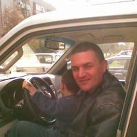 Копин Сергей Михайлович