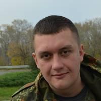 Романюк Олег Володимирвич