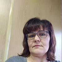 Устинова Ирина Ивановна