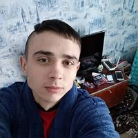 Ракеев Василий Тагирович