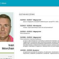 Мовчан Иван