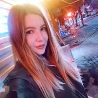Чекаева Юлия Шавкатовна
