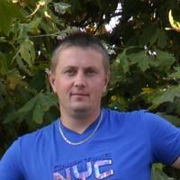 Никончук Владимир Павлович