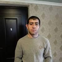 Триколич Николай Николаевич