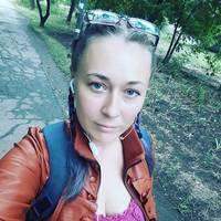 Пыриг Юлия Николаевна