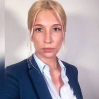 Любинская Елена