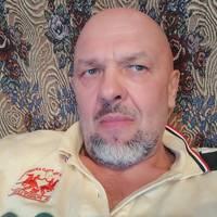 Дудка Сергей Васильевич