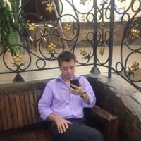 Фоменко Виталий Вячеславович