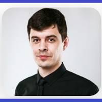 Владислав Семенов Владислав
