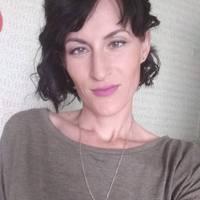 Фоменко Любовь Александровна