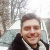 Чернетко ВалерийАлександрович