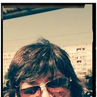 Кистерова Светлана Викторовна