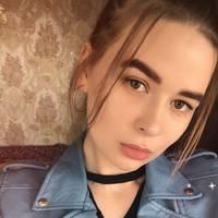 Мамедова Павлина Сергеевна