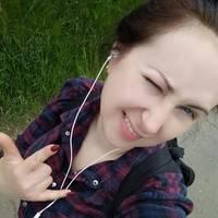 Сась Татьяна Андреевна