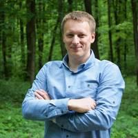 Ванаков Денис Александрович