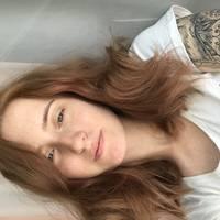 Ефименко Валерия