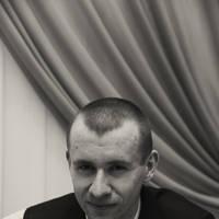 Кучманюк Андрій Вікторович