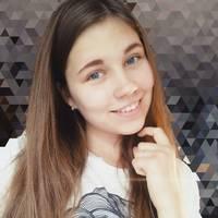 Музичка Анна Богданівна