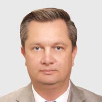 Носач Владимир Иванович