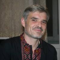 Сапатов Виктор Викторович