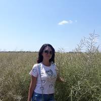 Королёва Татьяна Леонидовна