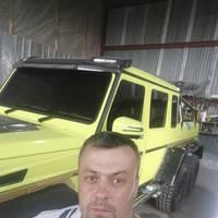 Гордеев Александр