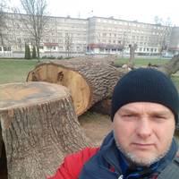 Karpuhin Andrei Vladimir