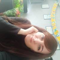 Шурубова Анастасия Игоревна