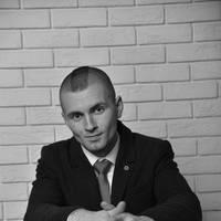 Капустянчик Александр Николаевич