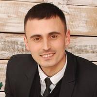 Didyk Vasyl