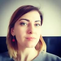 Шестерикова Татьяна