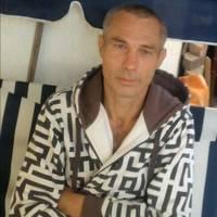 Круглик Олег Станиславович