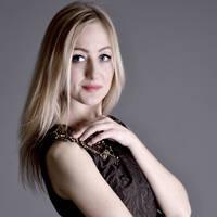 Барыбина Дарья Сергеевна