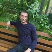 Погребинский Юрий Васильевич