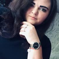 Тищенко Надежда Александровна