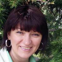 Силантьева Ольга Васильевна